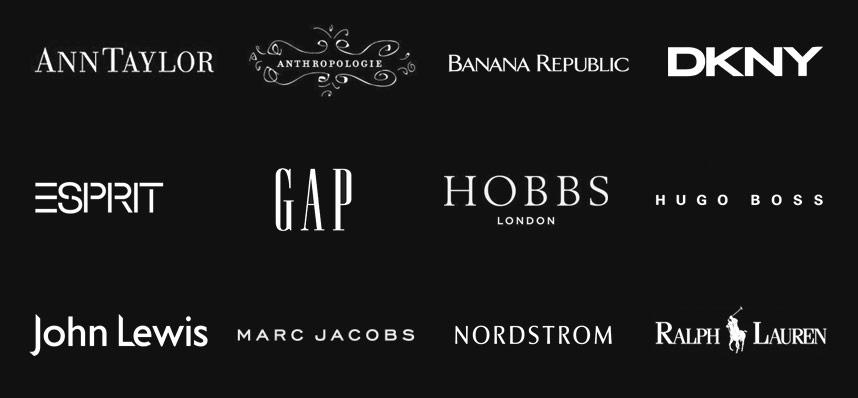 brands-logos